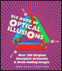 Big Book of Optical Illusions